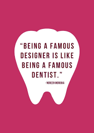 Dentist Quotes Enchanting Dentist Quotes Amusing Best 48 Funny Dental Quotes Ideas On