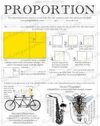 Principles Of Design Handout Principles Of Design Emphasis Worksheet Middle And High