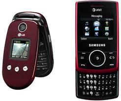 samsung flip phone verizon 2006. image: lg, samsung phones flip phone verizon 2006