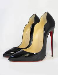 Splendid Shoe Size Chart 51 Unique Louboutin Shoe Size Chart Home Furniture