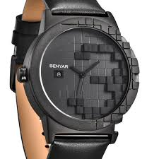 2019 - Smart Watch