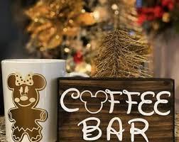 See more ideas about disney coffee mugs, disney mugs, mugs. Mie9mtdrpkx97m