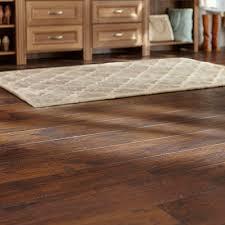 best rugs for laminate floors laminate flooring best rug pad for laminate floors