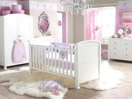 best nursery rugs image of awesome baby girl nursery rugs nursery rugs target best nursery rugs view larger best ideas