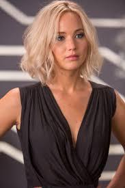 Jennifer Lawrence New Hair Style best 25 jennifer lawrence hair ideas jennifer 3017 by wearticles.com