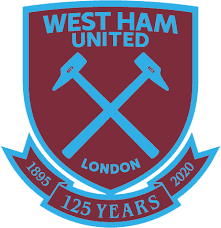 The home of west ham united on bbc sport online. Loan Watch Three West Ham United Loanees In Action West Ham United