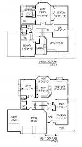 Single Wide 2 Bedroom Trailer Single Wide Mobile Homes Floor Plans Bedroom Single Wide Mobile