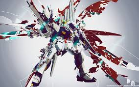 1566 category:anime hd wallpapers subcategory:gundam seed hd wallpapers. Gundam Wallpaper 5 Anime Wallpapers Com
