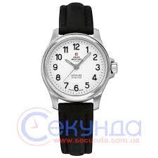 <b>Часы SWISS MILITARY</b> BY CHRONO <b>SM30138</b>.<b>07</b> - купить в Киеве ...