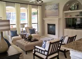 Interior Designer Austin home improvement ideas