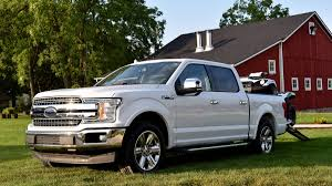 2018 ford grill. wonderful 2018 2018 ford f150 photo 1  intended ford grill p