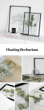 Best 25+ Floating frame ideas on Pinterest | Diy wedding gifts, Last name  decor and Ship names for couples