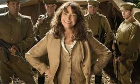indiana jones and the kingdom of the crystal skull. Beautiful Crystal Karen Allen In Indiana Jones And The Kingdom Of Crystal Skull In And The Of L