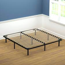 Slatted Bed King Size Slatted Bed Frame Handy Living King Size Wood ...