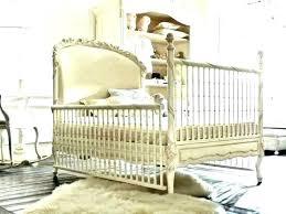 Simmons Customer Service Simmons Furniture Reviews Upholstery Simmons Manhattan