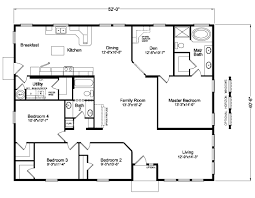 home floor plans. Trendy Idea 1 California Home Floor Plans 17 Best Ideas About Modular On Pinterest