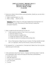 expressing an opinion essay structure cae