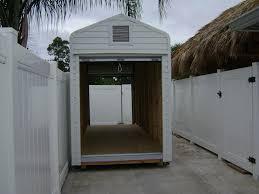 small garage doorSmall Garage Doors for Sheds Ideas  Overhead Small Garage Doors