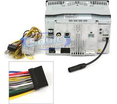 double din wiring diagram double image wiring diagram alpine ina w900 wiring diagram alpine auto wiring diagram schematic on double din wiring diagram