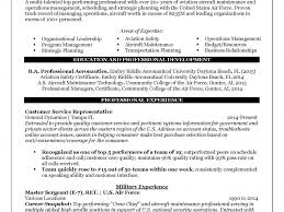 Air Force Aeronautical Engineer Sample Resume Wellsuited Air Force Aeronautical Engineer Sample Resume Stylist And 12