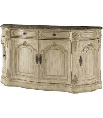 65 best furniture jessica mcclintock collection images on