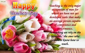 essay on teachers day celebration in college paper help essay on teachers day celebration in