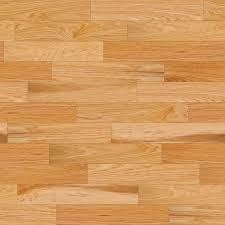 dark wood floor pattern. Wood Plank Floor Pattern Texture Dark H