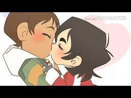 Klance lemon {smut whatever again Involved}‡mostly Youtube Kissing‡ It Takes -