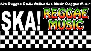 Berikut ini kami sajikan download lagu reggae dan ska terbaik tahun ini. Download Ska Reggae Radio Online Ska Music Reggae Music Free For Android Ska Reggae Radio Online Ska Music Reggae Music Apk Download Steprimo Com