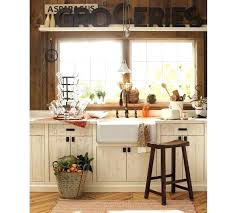 french country artwork gallery for riveting french country artwork for kitchens with diamond shaped stone nearby