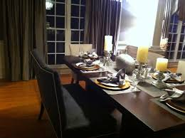 settee dining room table. dining bench settee room table