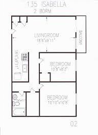 1900 sq ft ranch house plans inspirational 7000 sq ft house plans 700 square foot house