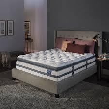 queen size mattress sams club.  Size Serta Perfect Sleeper Luxury Hybrid Glenmoor Firm Pillow Top Queen Mattress For Size Sams Club T