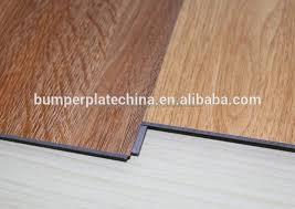 awesome pvc wood flooring pvc floor tile like wood pvc floor tile like wood suppliers and