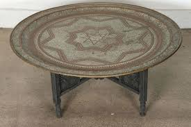moroccan style coffee table likable beautiful coffee tables style furniture 5 tips when table oak and end moroccan style round coffee table