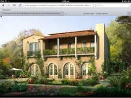 Explore Spanish Style Homes, Spanish Design, and more!