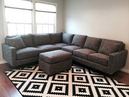 custom sectionals small kids sectional sofa custom sofa canada custom sectionals couches
