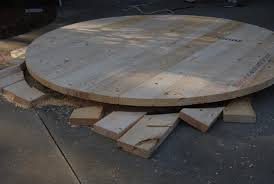 48 inch round table top circlular table top fresh cuts 30 inch round marble table tops