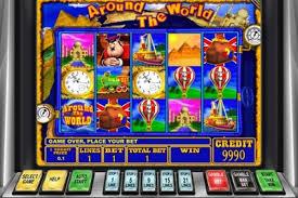 Игровые Автоматы Играть Бесплатно И Без Регистрации С Большим Балансом
