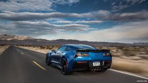 1920x1080 chevrolet corvette z06 wallpapers background 2560x1600