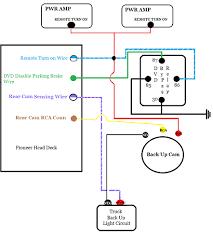 pioneer car audio wiring diagram on pioneer images free download Alpine Head Unit Wiring Diagram pioneer car audio wiring diagram on pioneer avh wiring harness diagram pioneer radio wiring pioneer stereo wiring pioneer car radio wiring diagram pioneer alpine head unit wiring diagram