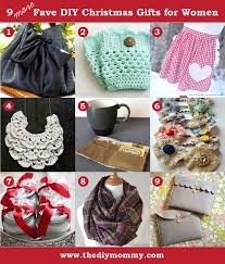 Pinterest Easy Christmas Gifts