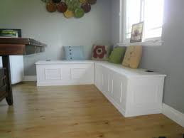 kitchen and dining chair kitchen table benches fresh awesome corner with storage bench design ideas l