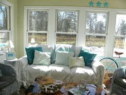 Indoor sunroom furniture ideas Wicker Comfort Furniture Ideas Interior Home Design Problem Sunroom Furniture Ideas Comfort Furniture Ideas Indoor Sunroom Furniture Veniceartinfo Indoor Furniture Ideas Growing Plants Indoors Is Much Sunroom