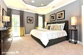 Tray Ceiling Cost Tray Ceiling Master Bedroom Tray Ceiling Master Bedroom  New Contemporary Master Bedroom With . Tray Ceiling Cost Master Bedroom ...