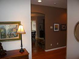 nice color painting accent walls brown accent wall colors