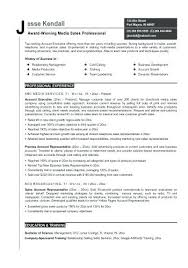 Dishwasher Job Description Awesome Dishwasher Resume Examples Dishwasher Skills Resumes Dishwasher