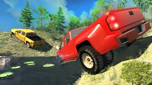 Offroad Pickup Truck S App Ranking and Store Data | App Annie