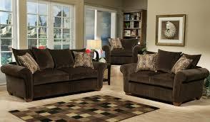 perfect corduroy sectional sofa canada inside set inspirations 13 dc35