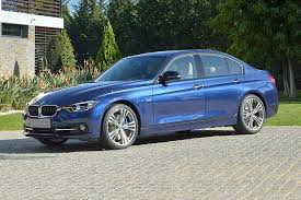 bmw 3 series 2018 news. modren series in bmw 3 series 2018 news